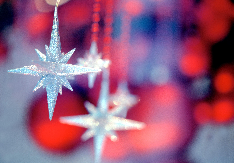 クリスマスまでに復縁したい