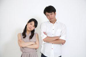 復縁屋の口コミ・評判・おすすめ情報の見極め方